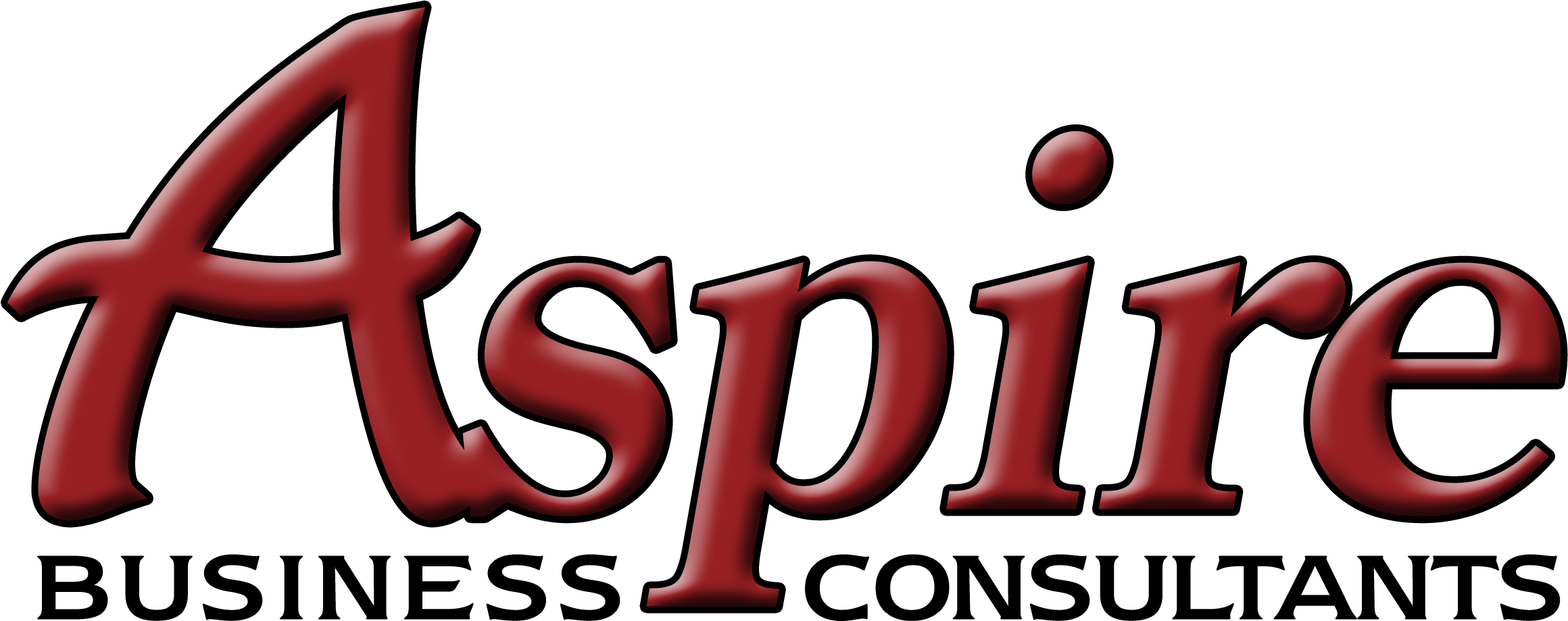 Aspire Business Consultants