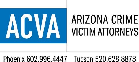 Arizona Crime Victims Attorneys