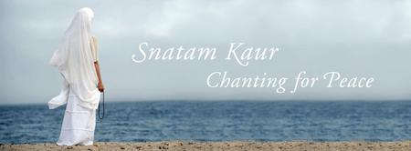 Snatam Kaur Workshop - Living in Divinity