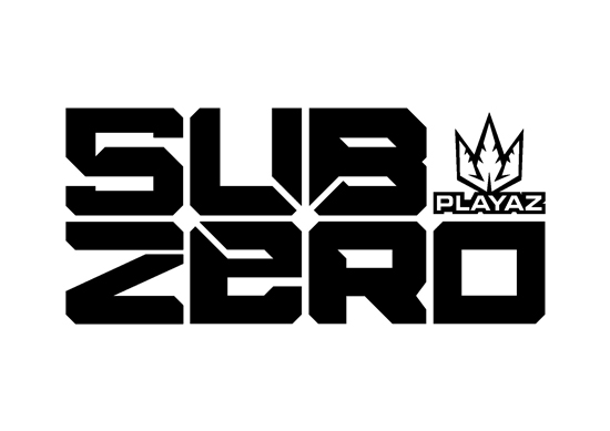 S.Z. Logo
