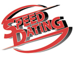 Fun dating speed