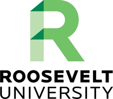 Roosevelt  University-Graduate Business Programs...