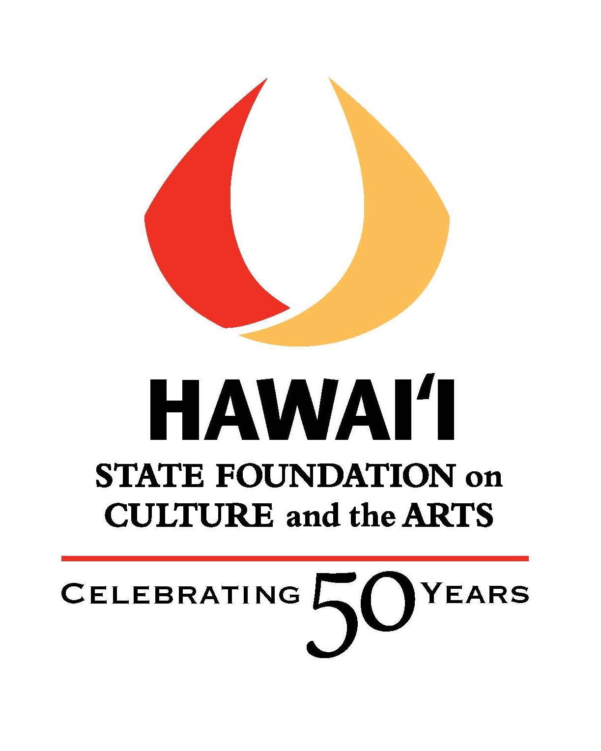 Hawaii culture and the arts