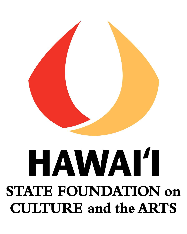 HSFCA Logo