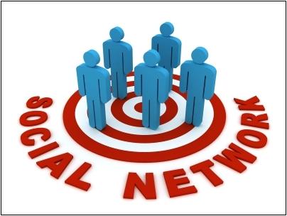 The Social Nework