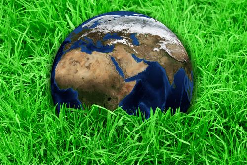 agri globe