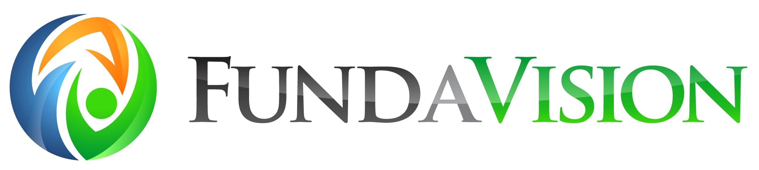 Logo of FundaVision