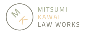 MK Law Works