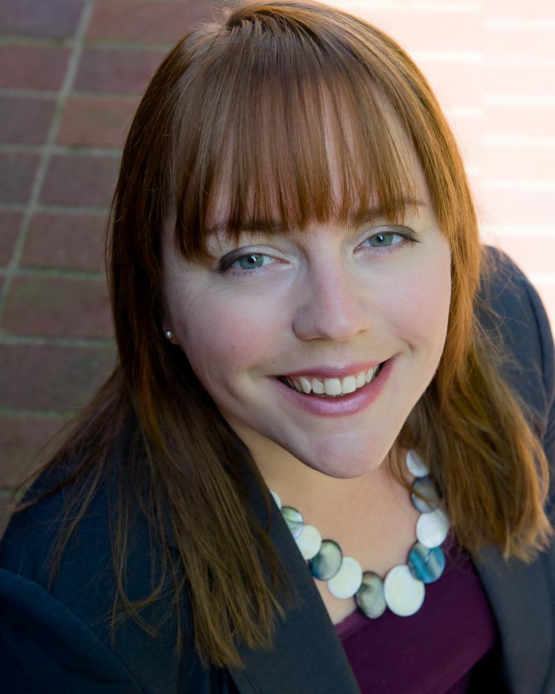 Jessica Oman