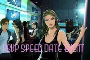 Speed dating san jose fahrenheit