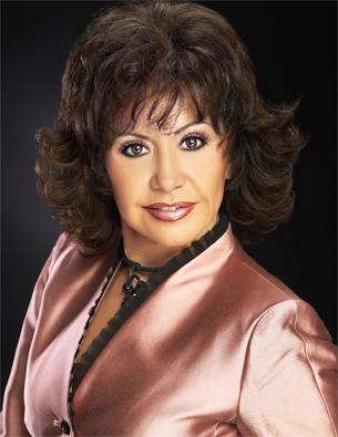 Darlene Bishop