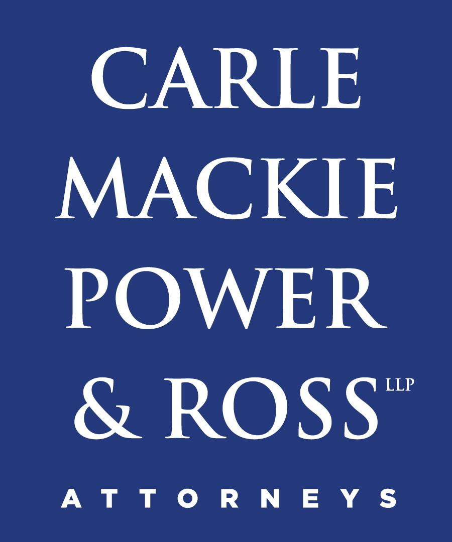Carle Mackie Power & Ross