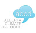 Alberta Climate Dialogue