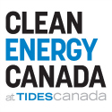Clean Energy Canada at Tides Canada
