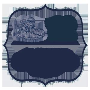 STVMOW 40th Logo
