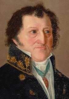 Paul Steenstrup