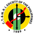 ctmrisp philippines radiology conference