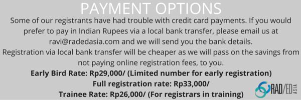 msk mri india delhi payment options
