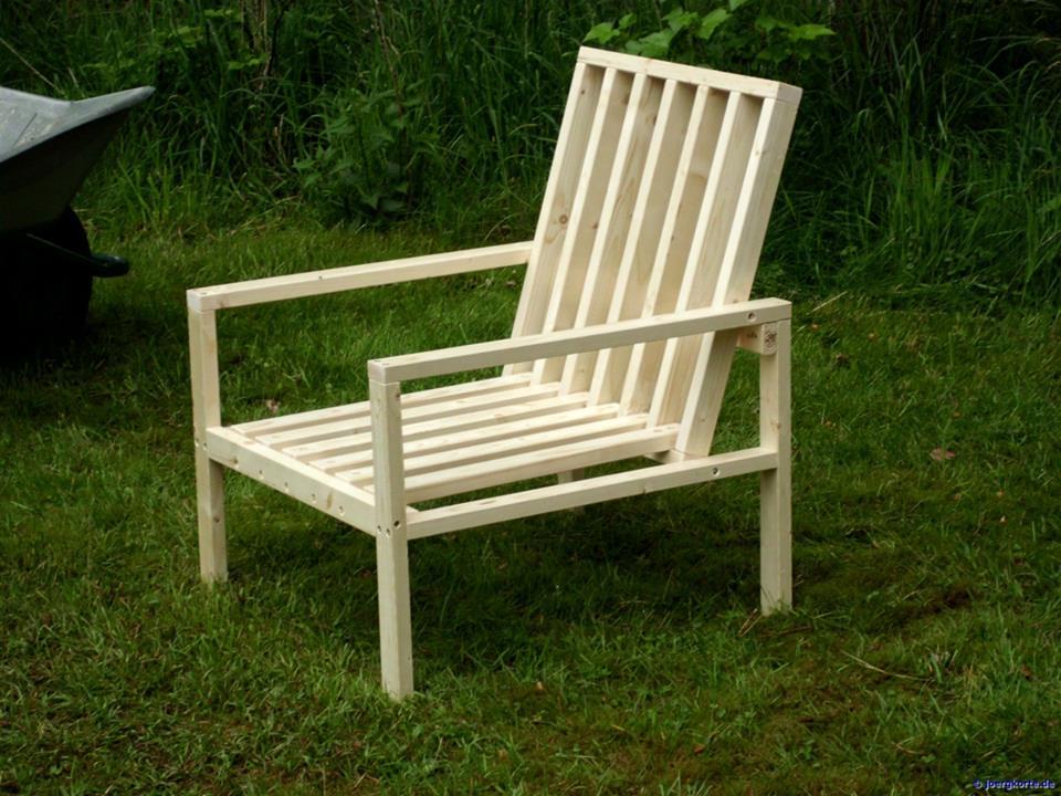 24 EUR Chair Grazer Version