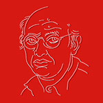 Milton Glaser 5Q
