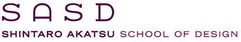 SASD Logo