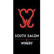 South Salem Winery