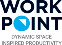 WorkPoint Stamford