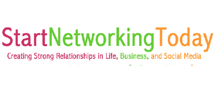 Learn how to start networking: Going from curious to...