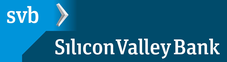 Silicon Vally Bank Logo