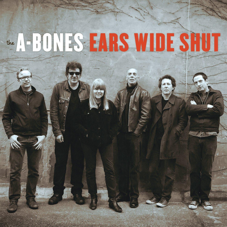 The A Bones