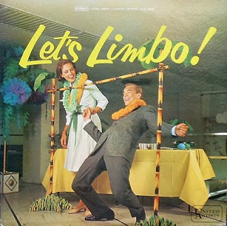 Limbo Contest