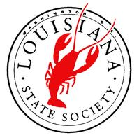Louisiana State Society Capital Crawfest 2013