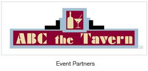 ABC the Tavern | Event Partners