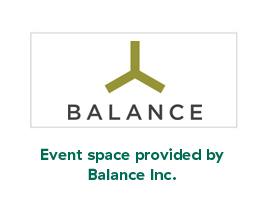 Balance Inc.