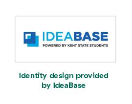IdeaBase