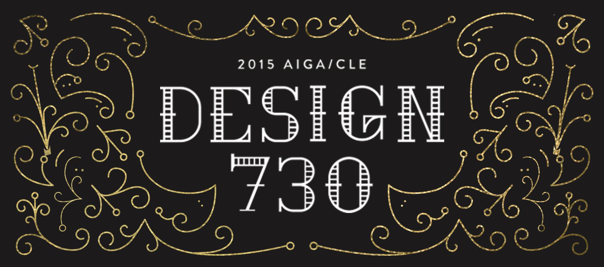 Design 730