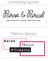 Parse & Parcel | Karen Skunta & Company