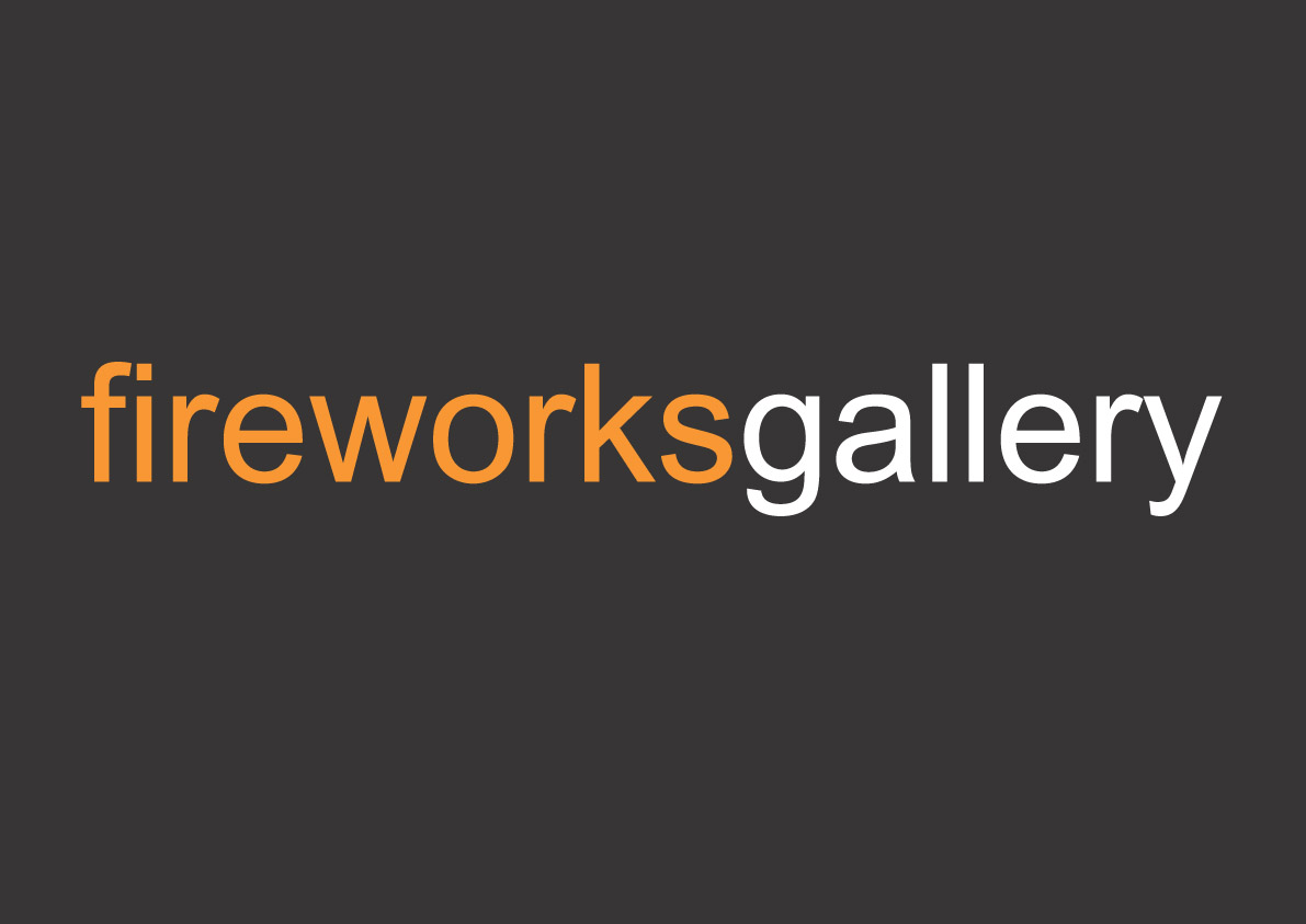 FireWorks Gallery