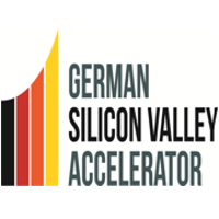 GermanSiliconValleyAccelerator