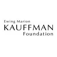 EwingMarionKauffmanFoundation