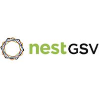 nestGSV