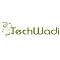 techwadi