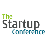 thestartupconference