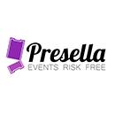 presella