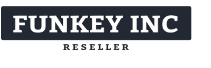 Funkey, Inc.