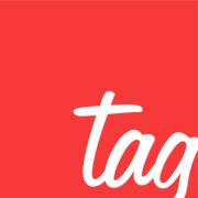 Tag Creative Logo