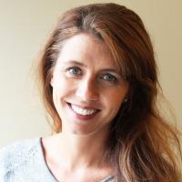Elisa Wilman