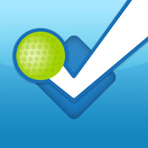 Icon: Foursquare