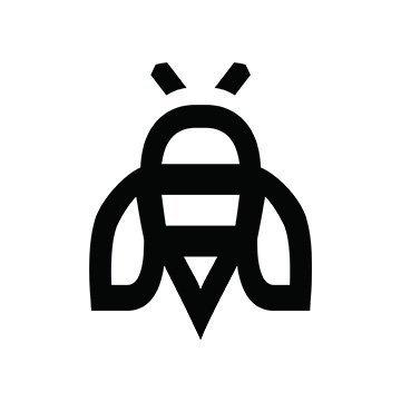 Industrious logo