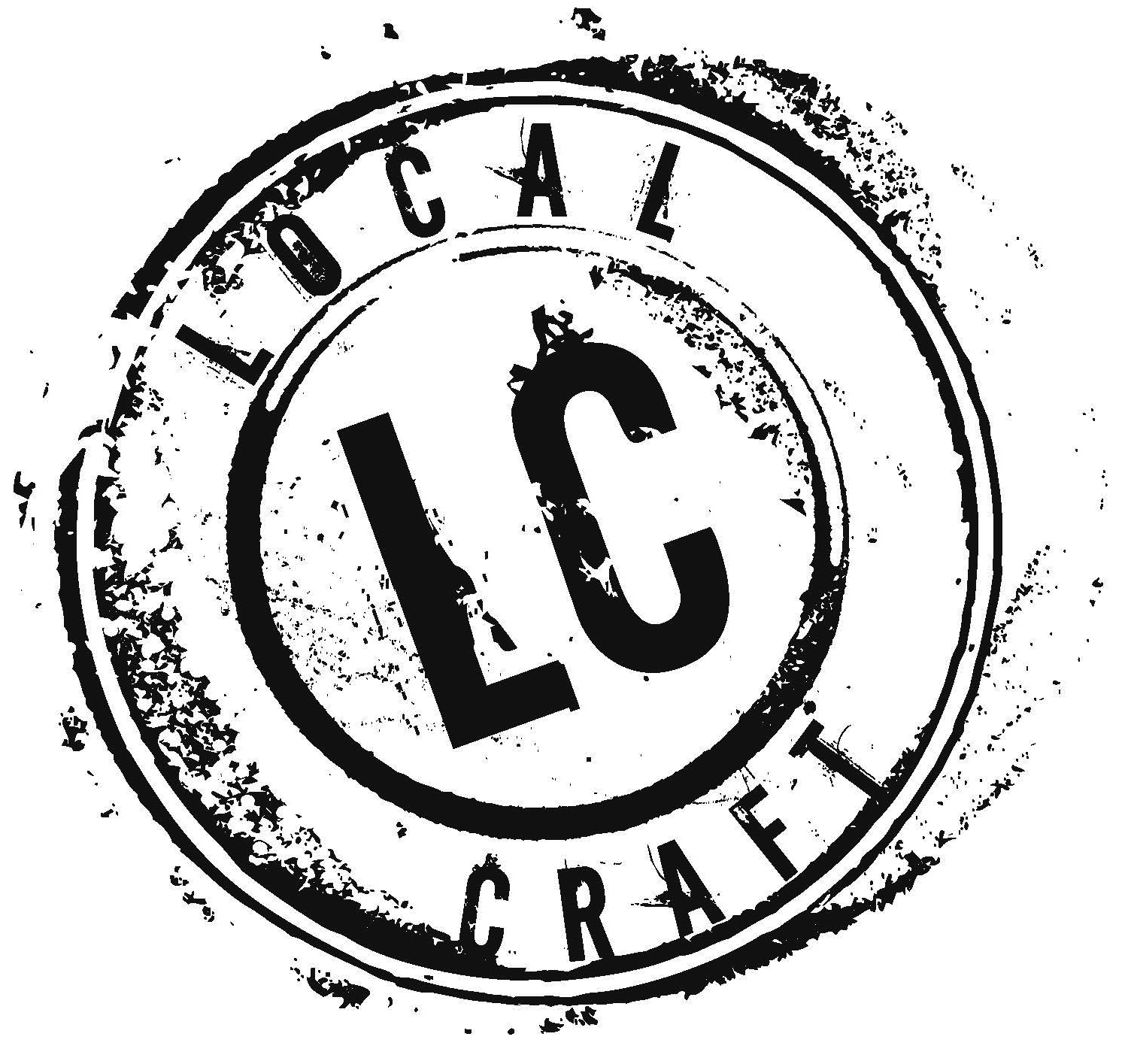 Local Craft logo